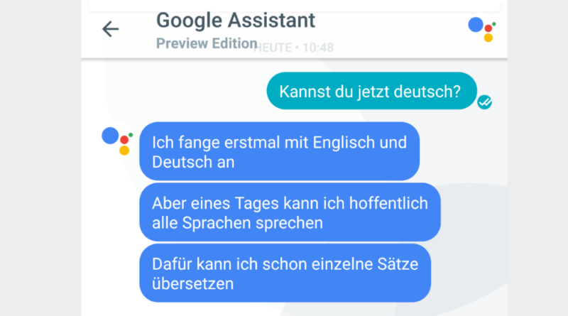 allo-google-assistant-deutsch