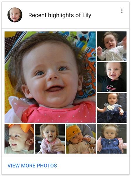google-fotos-recent-highlights
