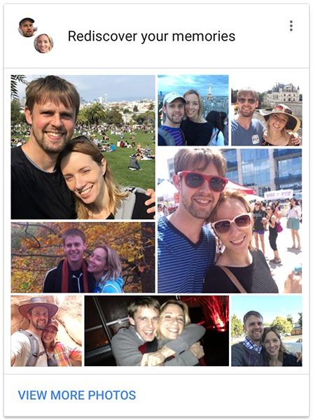 google-fotos-rediscover
