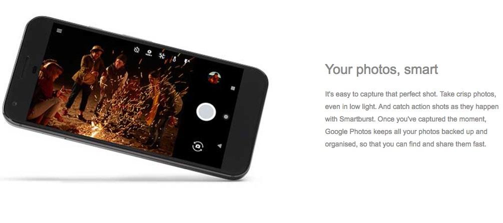 google-pixel-xl-feature-6
