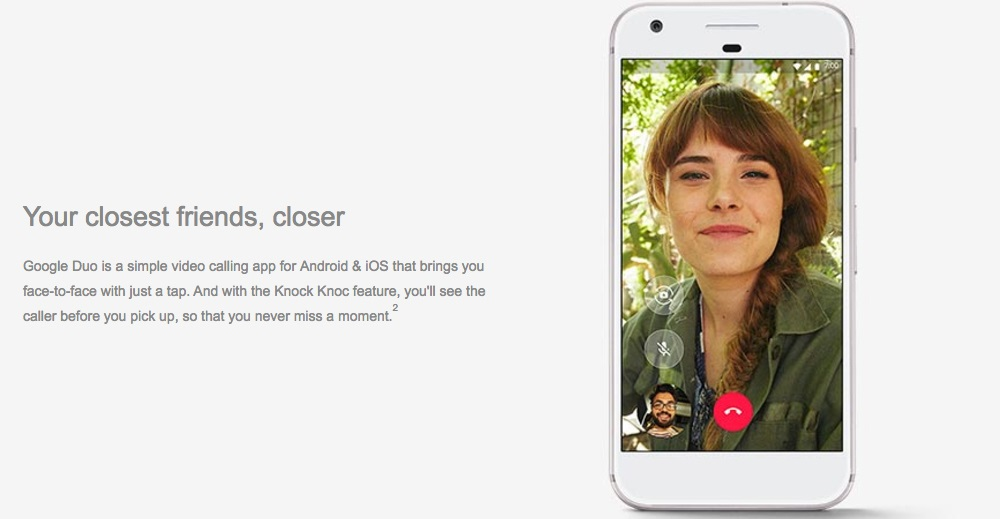 google-pixel-xl-feature-7