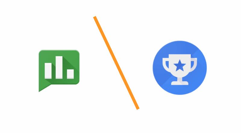 google-umfrage-app-alt-neu