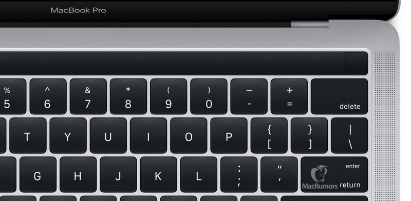 macbook-oled-magic-toolbar-2