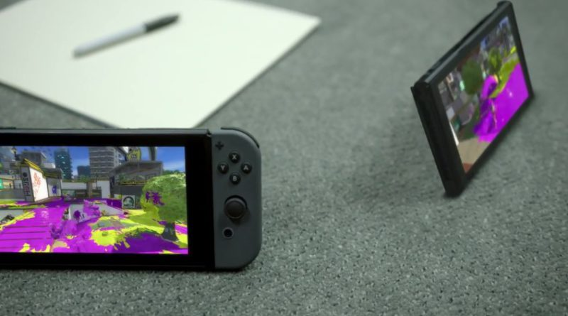 nintendo-switch-nx-4