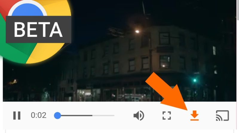 video-download-button-chrome-beta-3