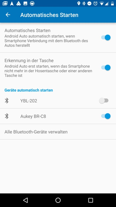 android-auto-app-smartphone-10