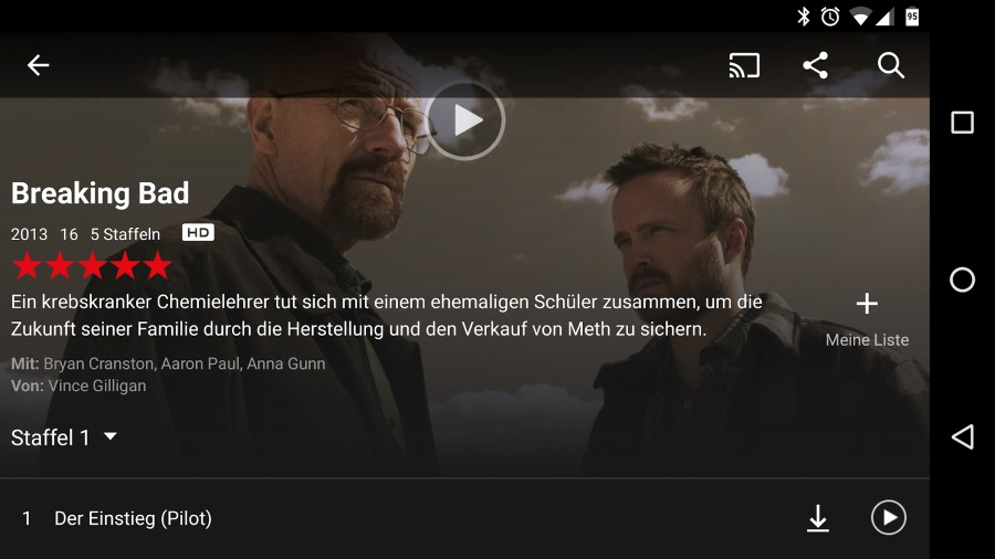 netflix-download-2