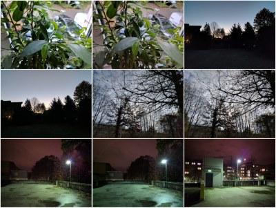 vergleich-pixel-xl-6p
