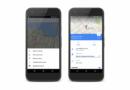 [Download] Jetzt Offiziell: Google Maps mit Parkplatzfunktion