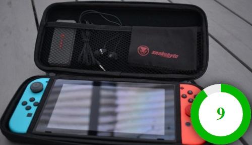 Snakebyte Starter Kit