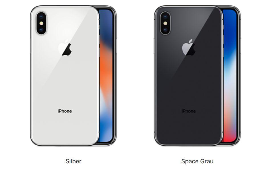 Vitre De Iphone