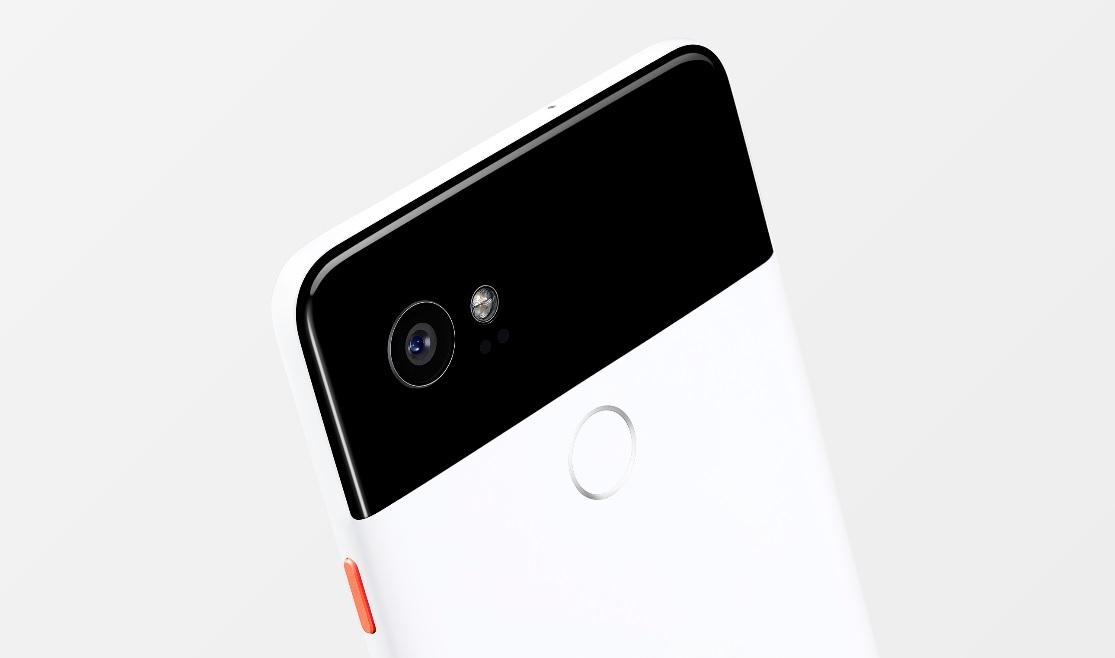 pixel 2 kamera zerst rt iphone 8 beispielbilder. Black Bedroom Furniture Sets. Home Design Ideas