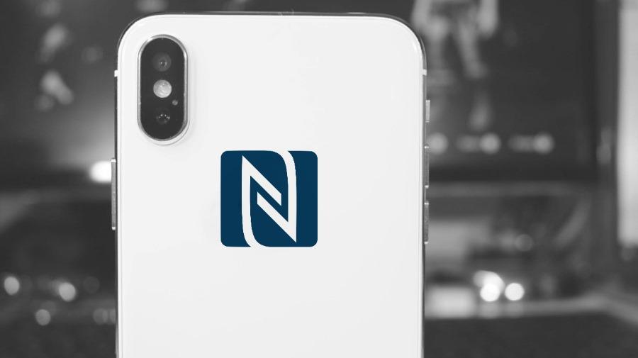 Apple könnte den NFC-Chip im iPhone endlich für mehr