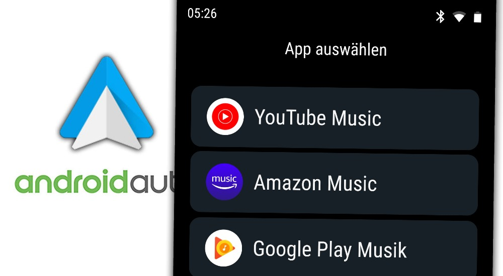 APK Download] YouTube Music jetzt endlich auch in Android