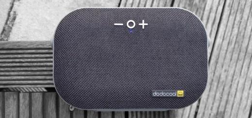 Dodocool DA150